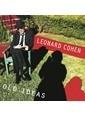 Sony Music Leonard Cohen-Old ideas Lp Renkli